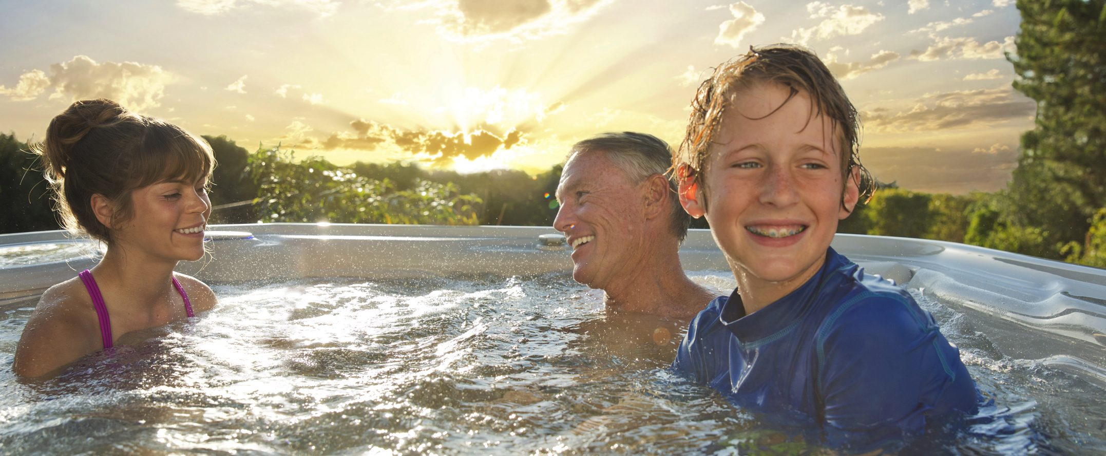New Research for Hydrotherapy in the Treatment of Autism