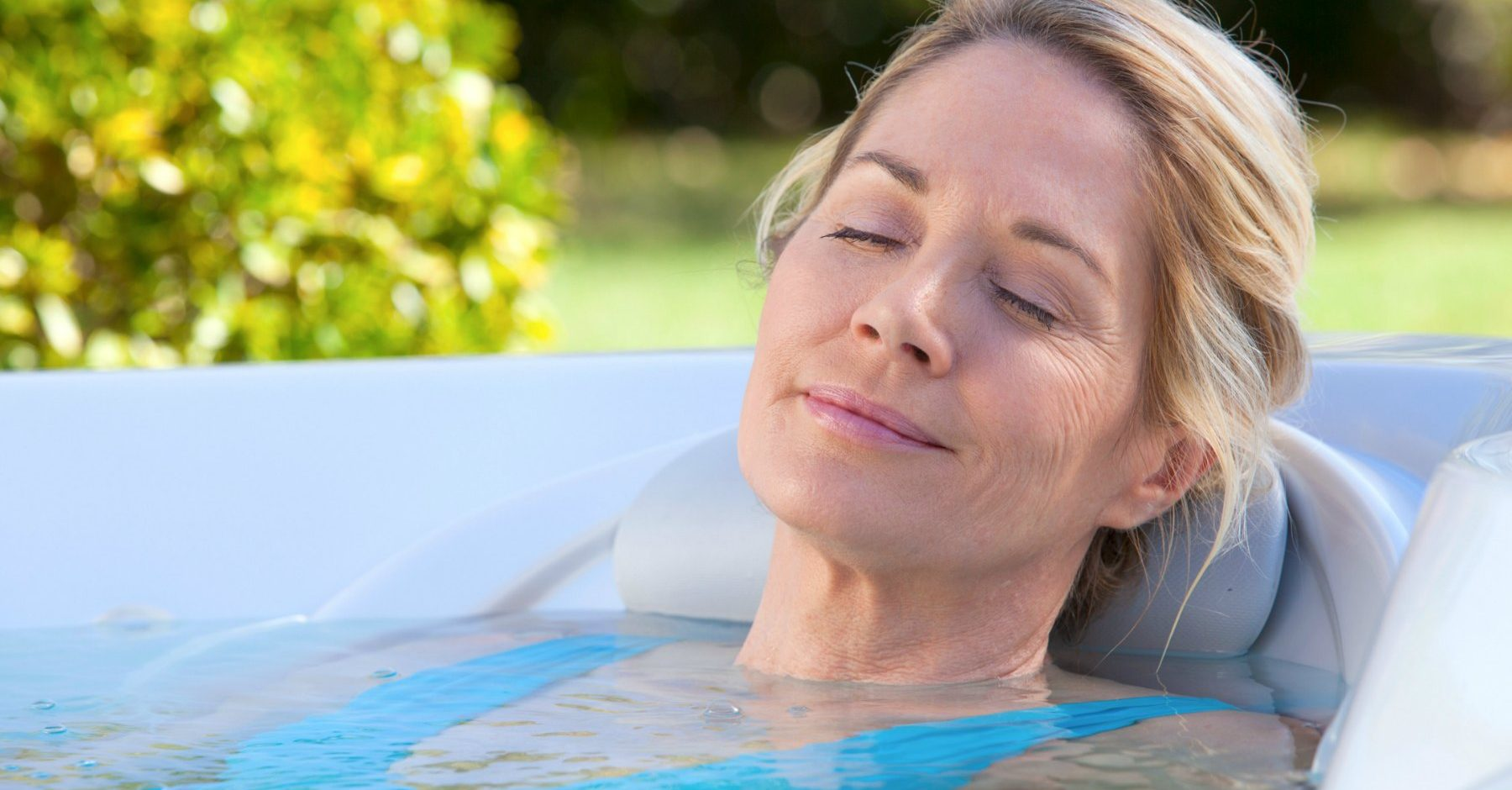 What is Hydrotherapy & How Can it Help?