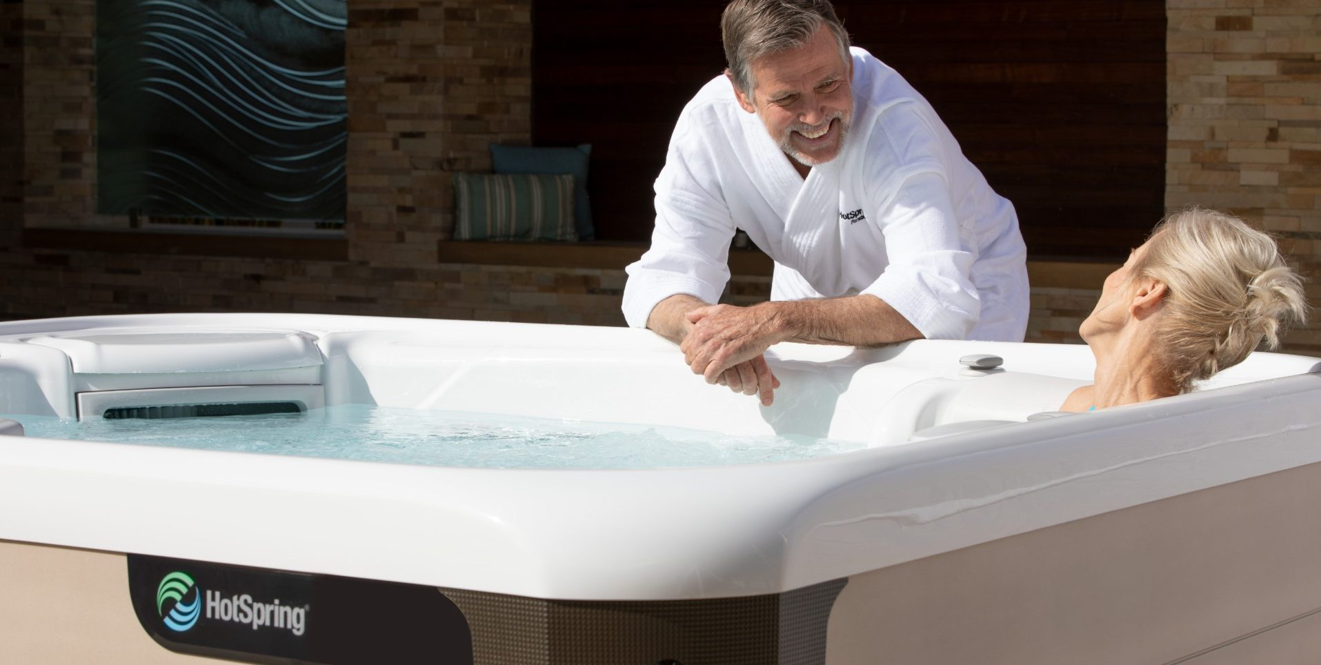 Are Chemicals for Pools and Hot Tubs the Same?