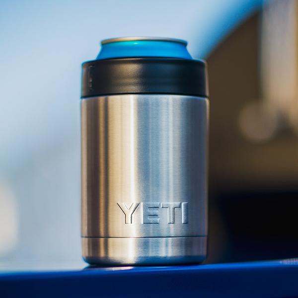 Yeti Coolers Rambler Series Visual List Item Image