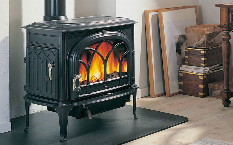 Hearth Pricing Family Image