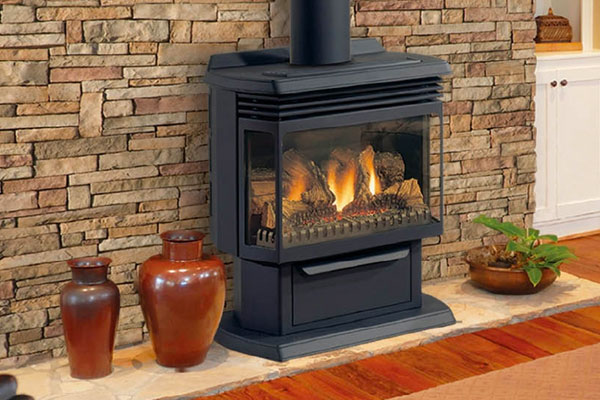 Gas Stoves Family Image