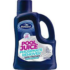 Pool Juice Weekly Product Image