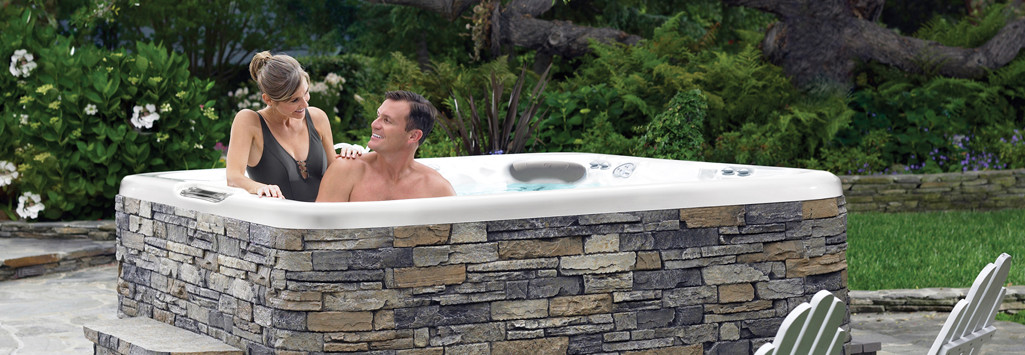 Ready for the Sleep You Deserve? Explore Hot Tub Hydrotherapy, Spa Dealer Billings