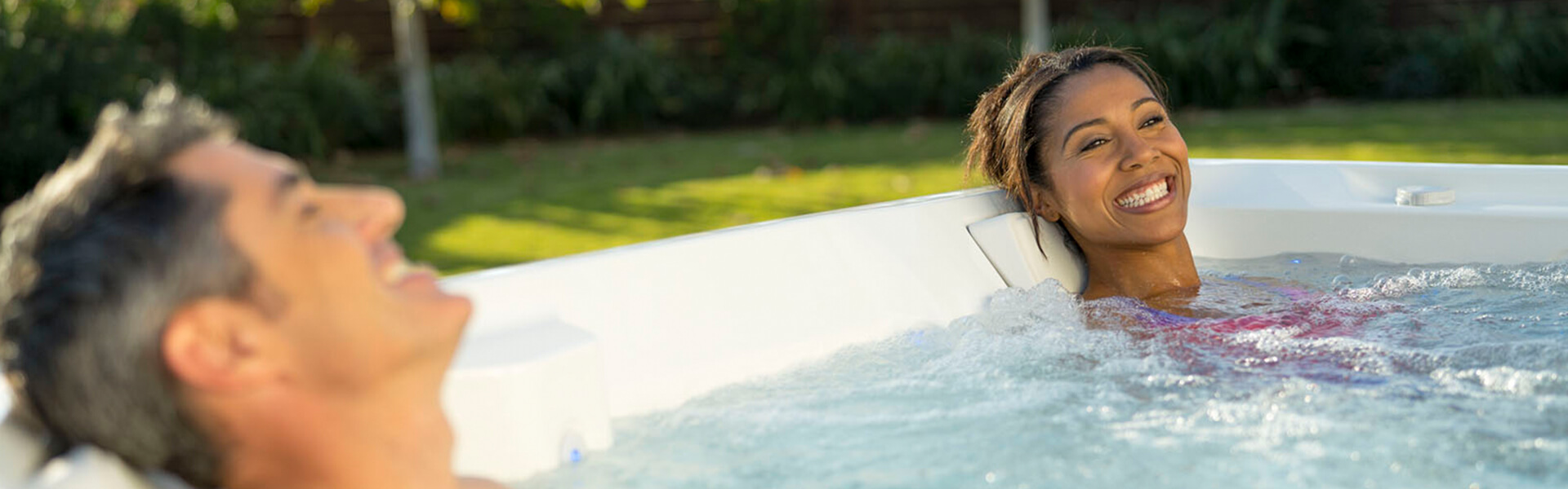 3 Ways a Hot Tub Can Change Your Life, Used Spa Sale Billings