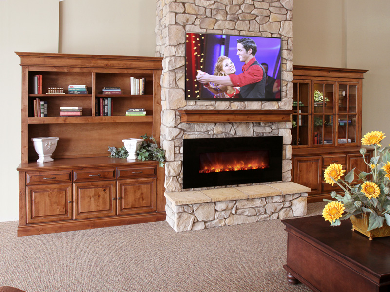 Get Quote Fireplaces Mr Fireplace Patio Amp Spa