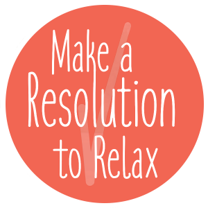 resolution-relax