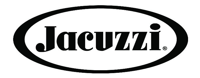 Jacuzzi-Logo-2015-Black-PNG-Small-2