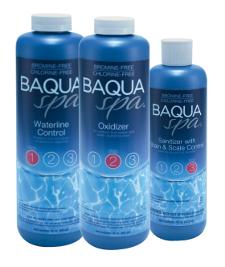 baqua-spa-system