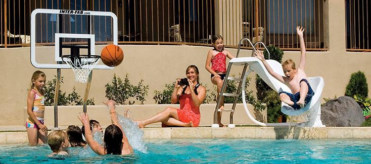 Interfab Slides Family Image