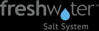 Hot_Spring_FreshWater_Salt_System_Logo_(1)