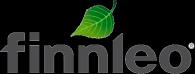 finnleo-logo