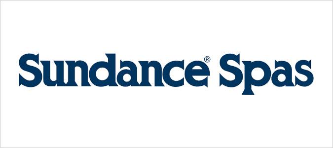 New England Spas Named 2020 Sundance Spas Regents' Award Winner