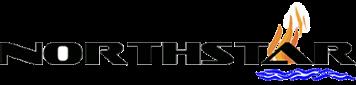 Northstar Energy