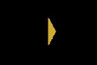 Majestic | Logo