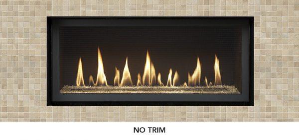 Fireplace X   3615 No Trim