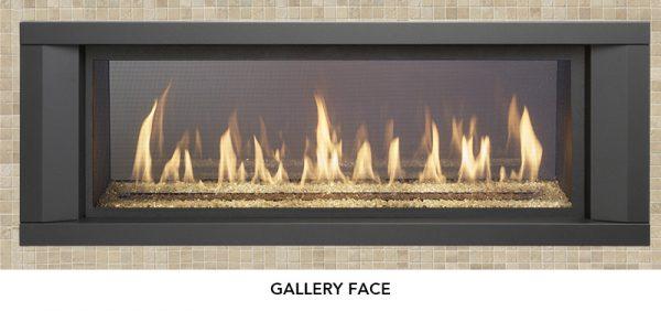 Fireplace X | 4415 See-Thru Gallery