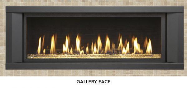 Fireplace X | 4415 HO Gallery