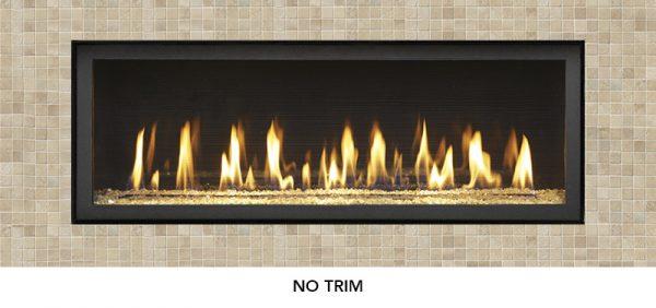 Fireplace X | 4415 HO No Trim