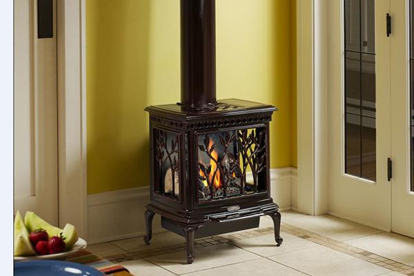 avalon fireplaces northstar spas rh northstarfireplaces com avalon gas fireplace dealers avalon gas fireplace manual