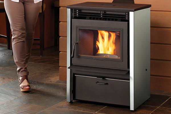 Avalon Fireplaces Northstar Spas