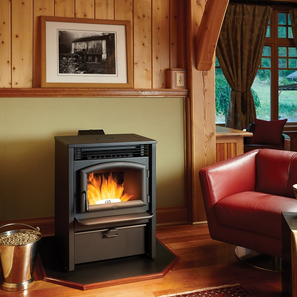Lopi Pellet Stoves Archives Hot Tubs Fireplaces Stoves Inserts Middletown Goshen Liberty Ny