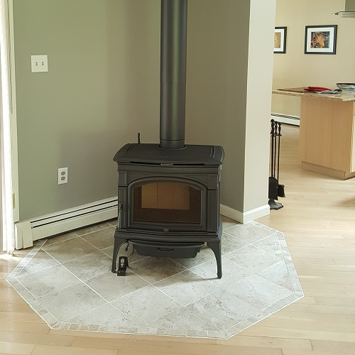 Wood Stoves / Inserts Gallery Family Image