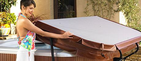 Hot Tub Owners - Hot Tubs, Fireplaces, Stoves, Inserts ...