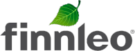 Finnleo