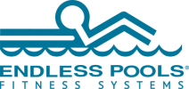 EP-Fitness-Systems-Logo.png