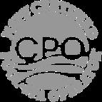 logo-CPO