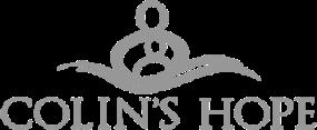 logo-colins-hope