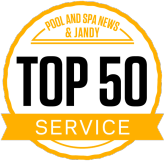 pool-and-spa-news-jandy-top-50-service