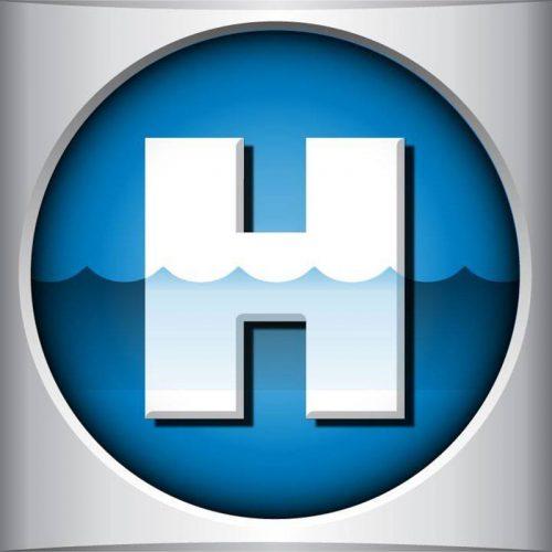 hayward-logo-800x800