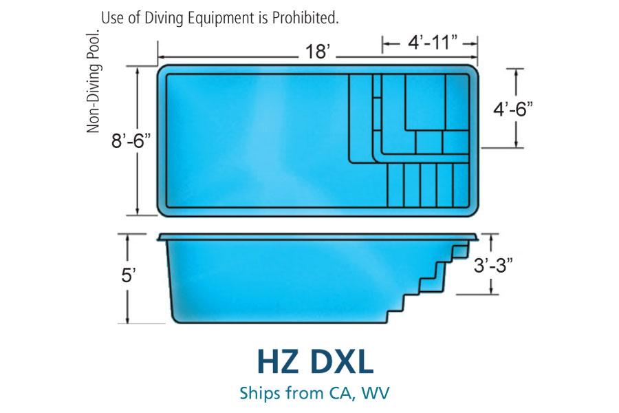 hydro-zone-dxl