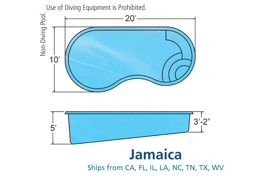 Jamaica