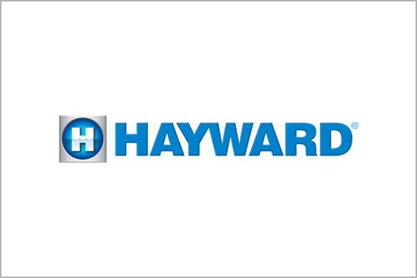 Hayward Pool Products Family Image