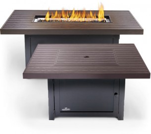 Patio Flame Tables Visual List Item Image
