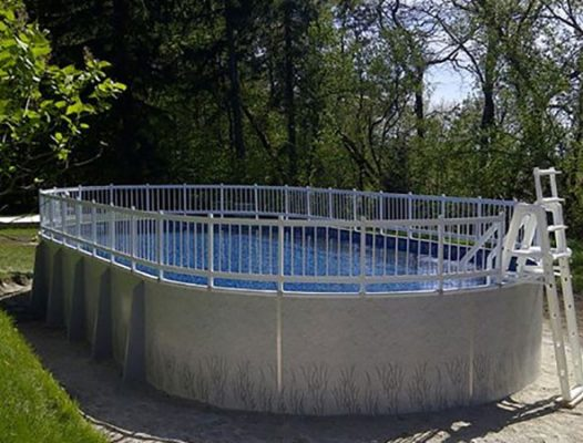 Radiant-pool-with-fencing-592x450