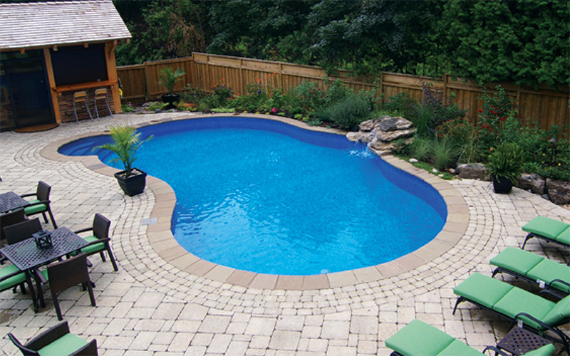 Image result for Looking For Pool Products?""