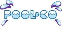 Pool Co.