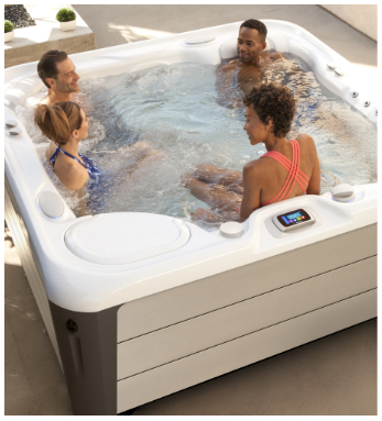 Hot Tubs Pools And Outdoor Products For Eau Claire WI
