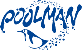 poolman-logo