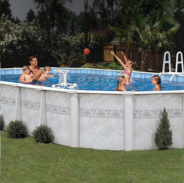 Pool patio spa hot tubs and swimming pools ft wayne in - Swimming pools fort wayne indiana ...