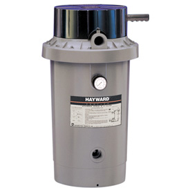 Hayward Filtration Visual List Item Image