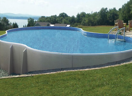 The Pool Source - Hot Tubs, Pools and Saunas in Rhode Island.