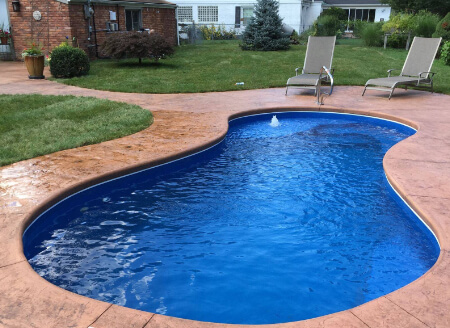 The Pool Source Hot Tubs Pools And Saunas In Rhode Island