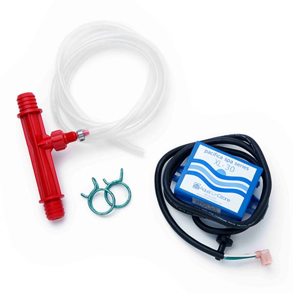Ozone Kit