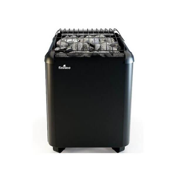 Finnleo Laava Heater