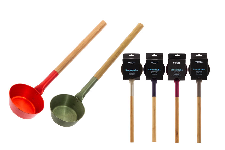 Ladles Visual List Item Image